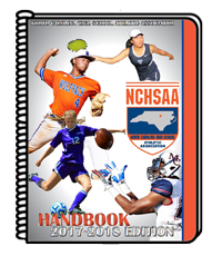 Nchsaa Football Playoffs 2018 Predictions From 2018 - image 10