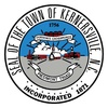 Seal of Town of Kernersville (thumbnail)