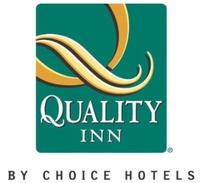 Hotel Information for Events in Kernersville   North