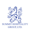 Summit Hospitality Group (thumbnail)
