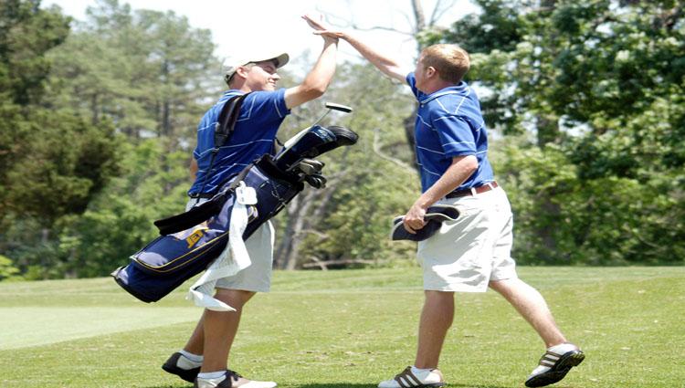 north carolina amateur golf tournament men