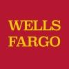 Wells Fargo (thumbnail)
