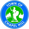 Town of Chapel Hill (thumbnail)